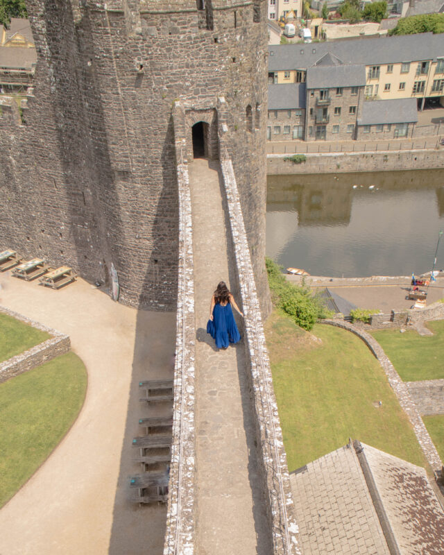The 12 Best Things to do in Tenby, Wales – Fjords & Beaches