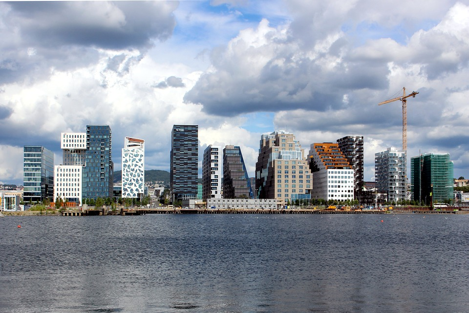 visiting oslo on a budget, budget guide to oslo