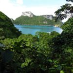 Top 10 Things to Do in Koh Samui