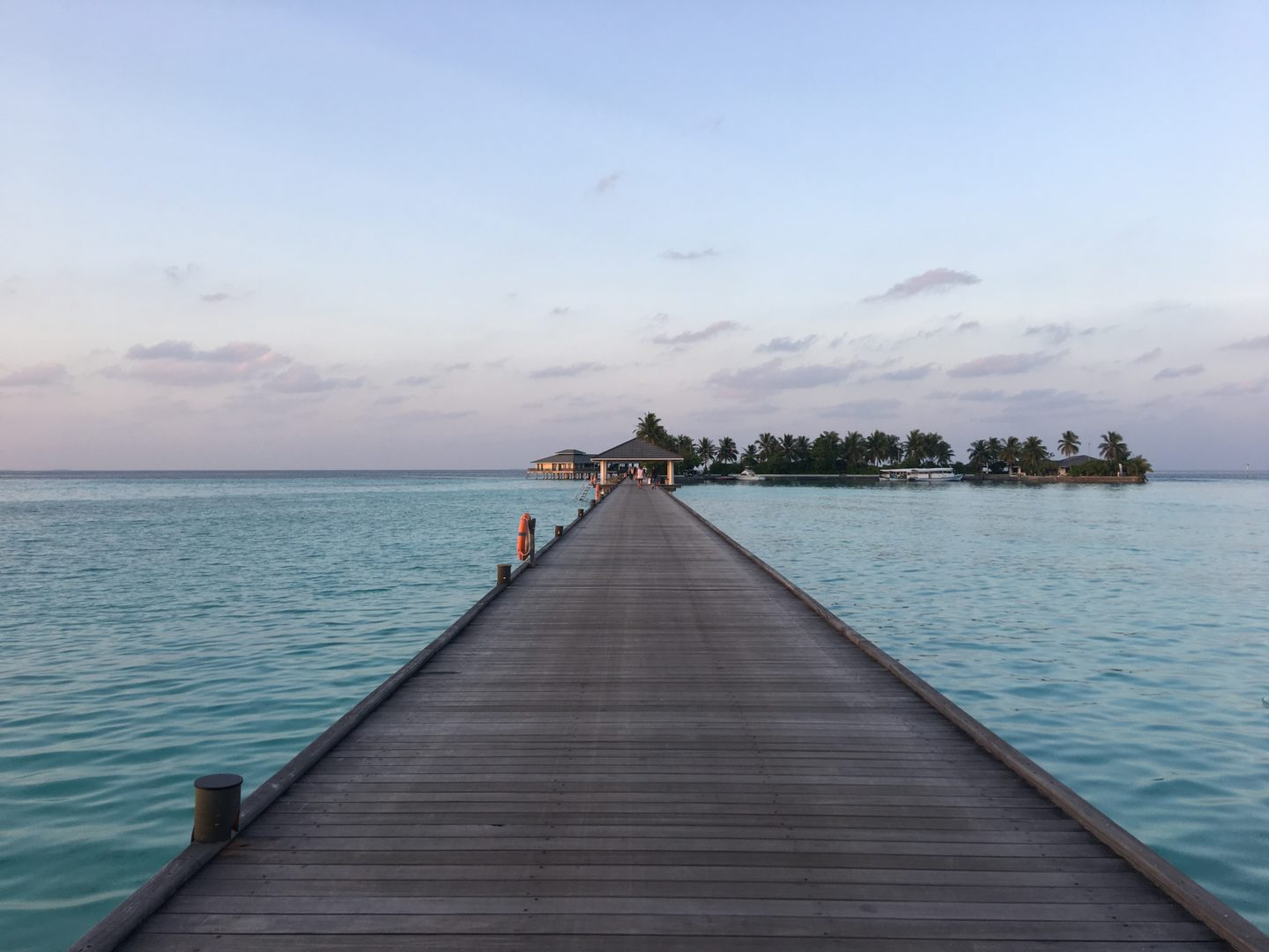 Photos to Inspire you to Visit the Maldives + FREE Tropical Screensaver Bundle!