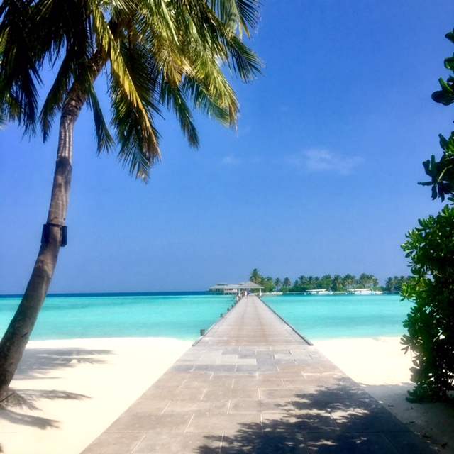 Photos to inspire you to visit the Maldives Photos of the Maldives