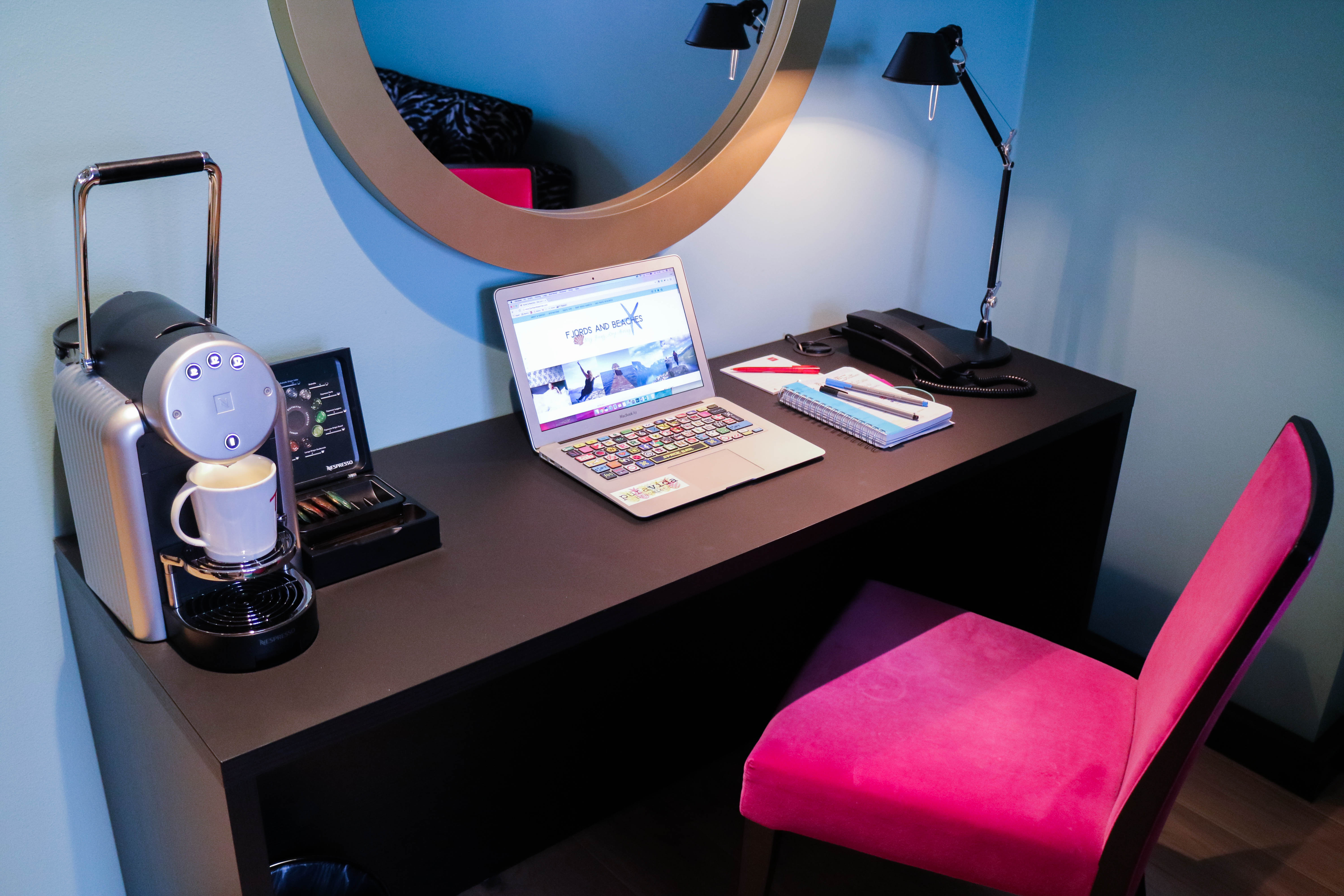 Best hotels in Oslo, thon hotel terminus, love this hotel terminus, oslo hotel, hotels in oslo norway