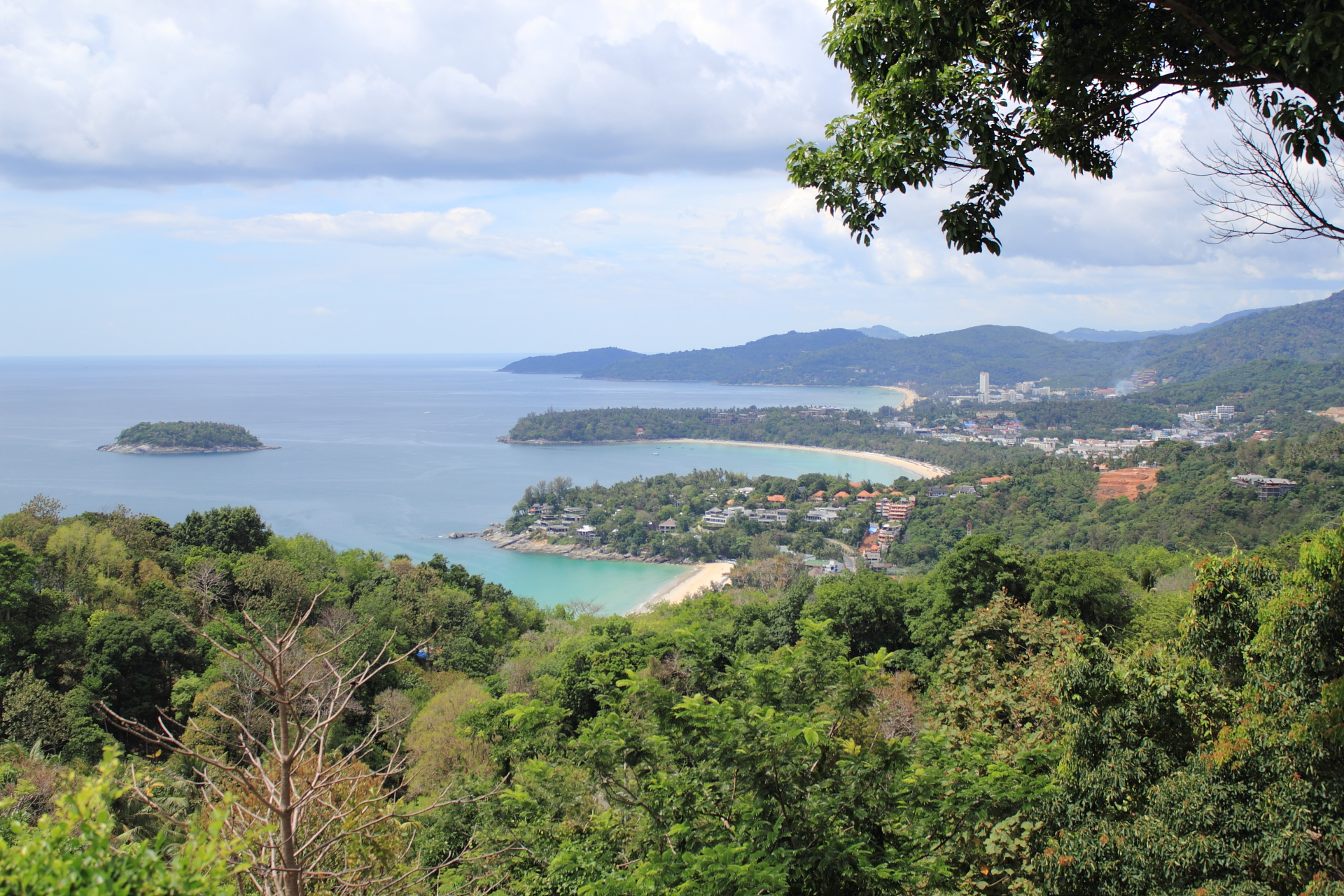 what to do in Phuket, Phuket guide, things to do in Phuket