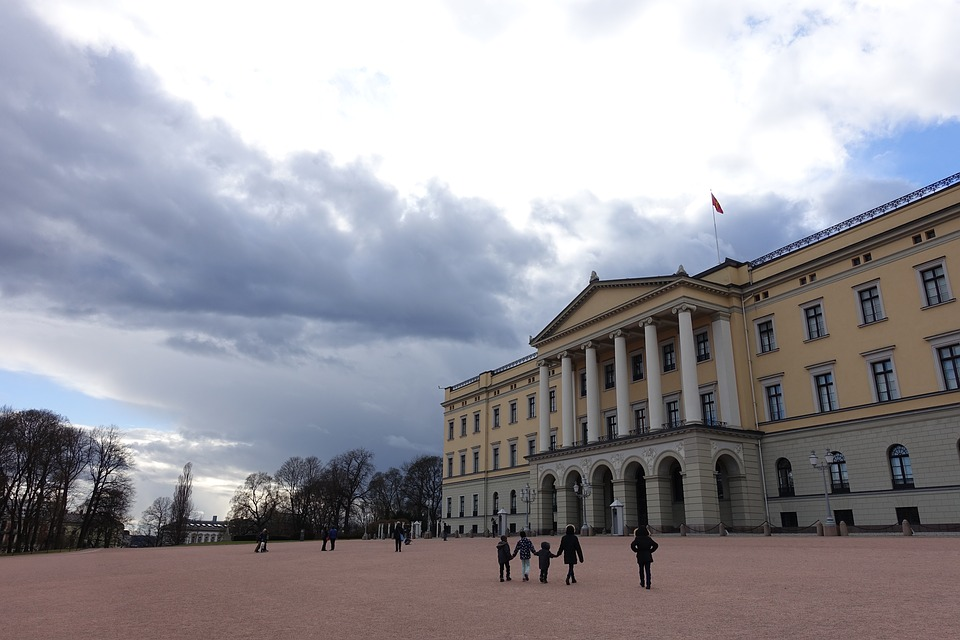 unique things to do in oslo norway