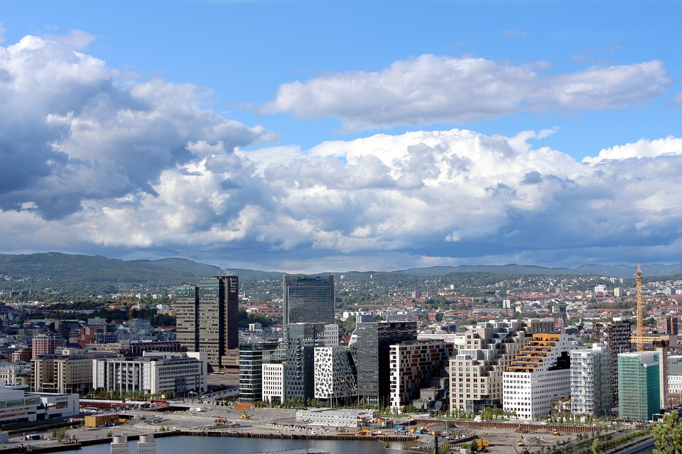 27 Unique Things to do in Oslo