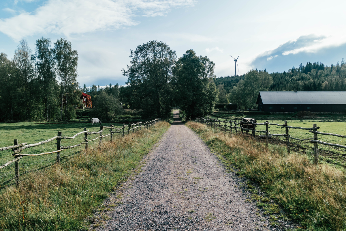 things to do in smaland, sweden